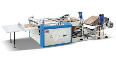Cutting glass wool cross-cutting machine in the cutting device What are the requirements?